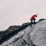 Overcome Resistance to Agile in Your Organization