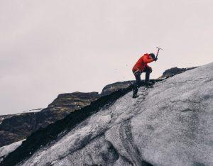 Overcome Resistance to Agile