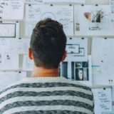 Help Your Product Owner Prioritize Stories